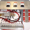 AC Power Distribution Panels - Image