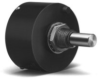 Single Turn Precision Potentiometers -- 3371