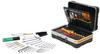 Tool Kits -- 3963718