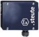 Solenoid Interlock -- Ex AZM 415