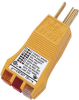 Voltage/Continuity Tester -- 61-035