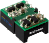 DC DC Converters -- 945-3151-6-ND -Image