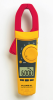 Fluke 1000Amp True RMS AC/DC Digital Clamp Meter -- 337