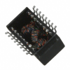 Pulse Transformers -- 553-1759-2-ND -Image