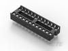DIP Sockets -- 1-2199298-8 - Image