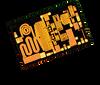 2.7 - 3.7 GHz, 18 Watt GaN Power Amplifier -- TGA2585 -Image