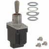 Toggle Switches -- 480-2198-ND - Image