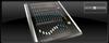 Soundcraft M Series