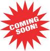EtherNet I/P 4 Digital I/O, 4 Analog I/O -- EIP-A44
