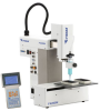 Fisnar F4200N Desktop Dispensing Robot -- F4200N
