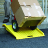 Poly Curb Ramp -- 3822