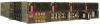 Gravitas X300 Series - High Efficiency DC Power System -- Gravitas X300 Series - High Efficiency DC Power System
