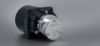 Gear Pump: Optima Series - 1000 ml/min - BLDC Motor