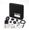 1.5 Ghz High-Impedance Active Oscilloscope Probe 10:1 -- TETRIS 1500