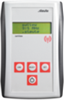 Wireless Field Strength Testing Tools -- swView 915 - Image