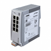 Switches, Hubs -- 277-16930-ND -Image