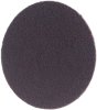 Merit ShurStik AO Fine Cloth PSA Disc