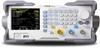 DG1000Z Series   Arbitrary Waveform Generators with SiFi Technology -- DG1022Z -Image