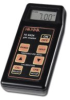 Hanna Instruments HI 8424 Waterproof pH Meter with Autom… -- HI 8424