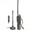 Cobra HH-ROADTRIP Roadtrip Hand-Held CB Radio With Antenna -- HH-ROADTRIP