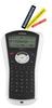 Brother PT1090BK Label Maker - Thermal Transfer, 26.2' Tape -- PT1090BK