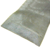 Tinned Copper/Steel Wire EMI Shielding Mesh, 2-Ply -- SHX-2 (SnCuFe)