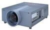 WXGA LCD Projector 6,000 ANSI Lumens -- LC-W5