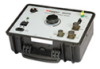 Leakage Reactance Tester -- MLR10