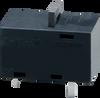 Thermal Overcurrent Circuit Breaker -- 1410-L1
