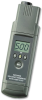 Infrared Thermometer with Laser Sight -- OS546