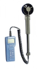 Air Velocity Meter -- Model 731A - Image