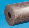 CPVC Hollow Rods -- 43190 - Image
