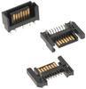 3M - 5607-4200-SH - SATA CONNECTOR, PLUG, 7POS, SMD -- 639804 - Image
