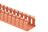 Wire Ducts, Raceways -- H2X2OR6-ND