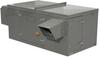 Energy Recovery Ventilator (500 to 10,000 cfm) -- ERV