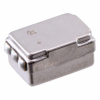 Motion Sensors - Accelerometers -- 423-1413-ND