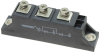 Diodes - Rectifiers - Arrays -- CD410860-ND -Image