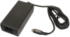 100-240VAC to 5VDC @ 8A, Relio Desktop Power Supply (Requires Power Cord) -- TR115 - Image