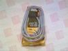 DATALOGIC RT66-11 ( PHOTOELECTRIC SWITCH 10-30VDC ) -Image