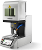 LZR ENG PRO – Laser Engraving Systems -Image