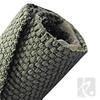 Bentley Harris® Roundit® 2000NX EMI -- RDTNXEMI06875
