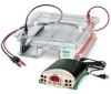 Sub-Cell Model 96 Cell and PowerPac Basic Power Supply -- 164-0305