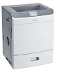 Lexmark C792e - Printer - color - laser - Legal, A4 - 2400 d -- 47B0000