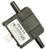 Mass Air Flow Sensor -- PMFc3000 Series
