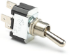 3-Way Lighting Toggle Switch -- 55015-03