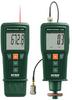 Vibration Meter + Tachometer -- 461880