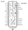 Complete, Isolated RS-485/RS-422 Data Interface -- MAX1490A