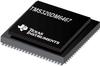 TMS320DM6467 Digital Media System-on-Chip -- TMS320DM6467CZUT -Image