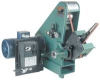 64904 Fixed Speed Versatility Grinder -- 616026-64904