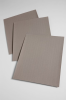 3M 211K Coated Aluminum Oxide Sanding Sheet - 400 Grit - 9 in Width x 11 in Length - 12501 -- 051144-12501 -- View Larger Image